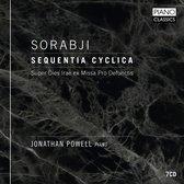 Sorabji: Sequentia Cyclica