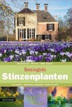 Basisgids  -   Basisgids Stinzenplanten