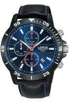Lorus sport man RM311FX9 Mannen Quartz horloge