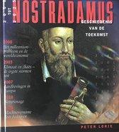 NOSTRADAMUS JAREN 2000-2025