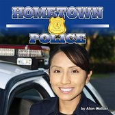 Hometown Police