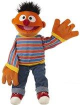 Living Puppets handpop Ernie 45cm