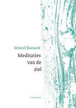 Meditaties van de ziel