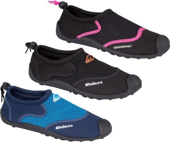 Aquaschoenen - Wave Rider -  - 39
