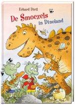 De Smoezels  -   De Smoezels in Dinoland