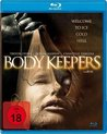 Body Keepers (Blu-ray)