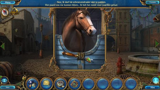 Denda Games Bundel - Dreamscapes 2 en Kingdom of Aurelia Collector's Edition