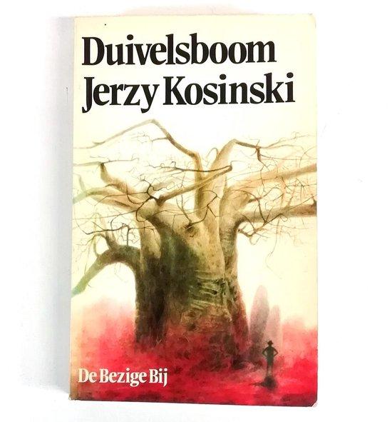 Duivelsboom - Kosinski  