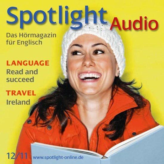 Boek cover Englisch lernen Audio - Bücher lesen und lernen van Rita Forbes (Onbekend)