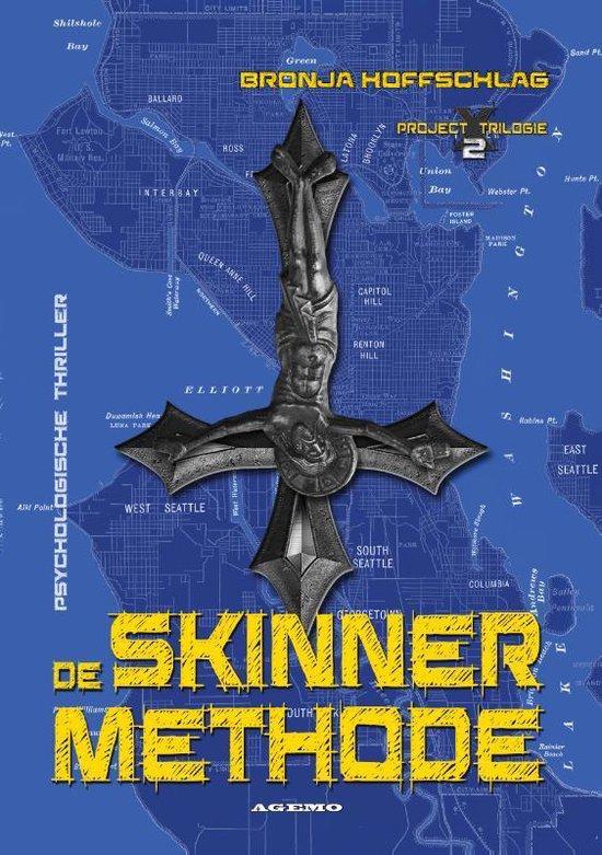 Project X  -   De Skinner methode