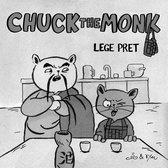 Chuck the monk - Lege Pret