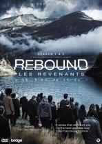 Rebound (Les Revenants) - Seizoen 1 & 2