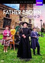 Father Brown - Serie 3