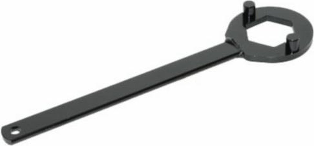 Koppeling Blokkeersleutel Minarelli Kymco 2T Peugeot 38mm DMP