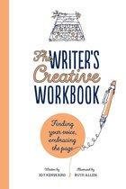 The Writer's Creative Workbook