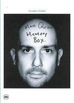 Marc Quinn : Memory Box