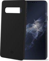 Celly Shock mobiele telefoon behuizingen 15,5 cm (6.1'') Hoes Zwart