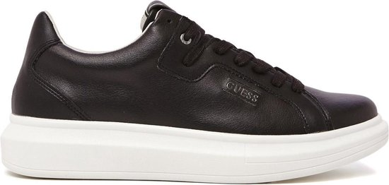 Sneakers Guess Salerno