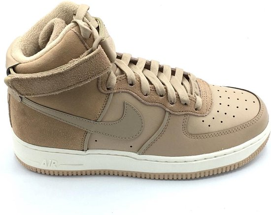 Nike Air Force 1 High- Sneakers Dames- Maat 44.5