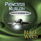 Princess Rualoh