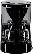 Melitta Aromaboy - Filter-koffiezetapparaat - Zwart
