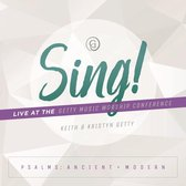 Sing ! Psalms Ancient & Modern