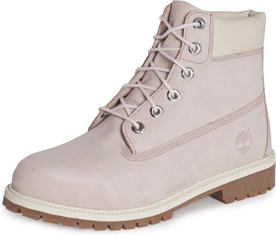 Timberland 6 in premium wp boot Meisjes