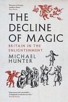 Omslag The Decline of Magic