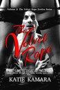 The Velvet Rope Erotica