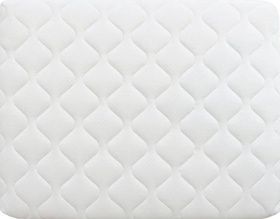 Bopita Matras Box Luxe - Met Afneembaar Tijk