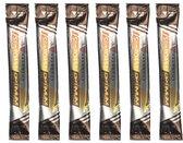 Afslank koffie Slimroast Optimum 6 Daagse Test Pakket