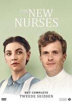 The New Nurses - Seizoen 2