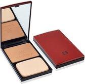Sisley Phyto-Teint Éclat Compact Foundation 10 gr