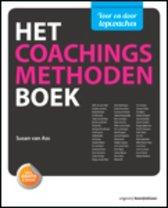 Het Coachingsmethoden Boek