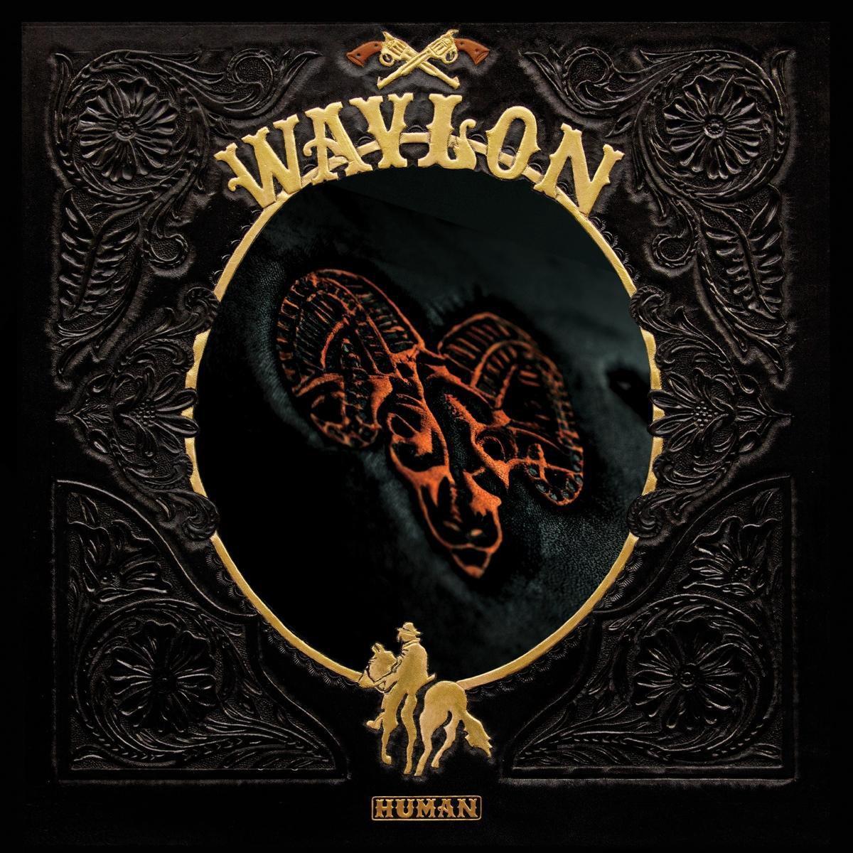 Human - Waylon