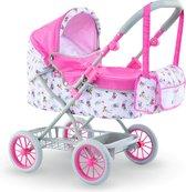 Corolle Kinderwagen Voor Poppen van 36, 42 & 52 cm