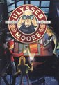 Afbeelding van het spelletje Bakermat Ulysses Moore 06: De eerste sleutel. 9+