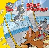 Tom en Jerry. Dolle avonturen