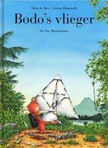 Bodo's vlieger