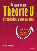 De essentie van Theorie U