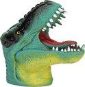 Dino World Handpop (1 van assortiment)