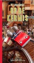 Het Muizenhuis - Het muizenhuis op de kermis (luisterboek)