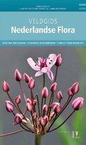 Nederlandse Flora