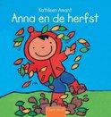 Anna en de herfst