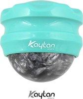 Kaytan - Massageroller - Massage bal - Massage roller - Fitness - Sport