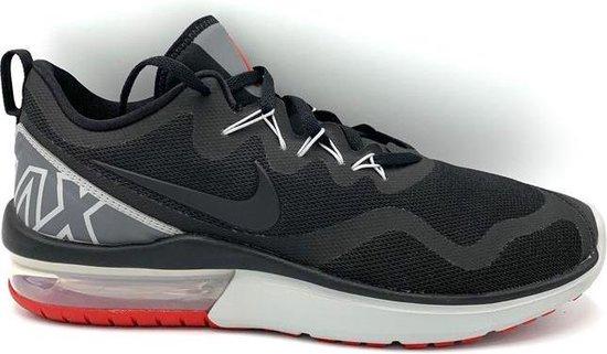 Nike Air Max Fury Maat 43