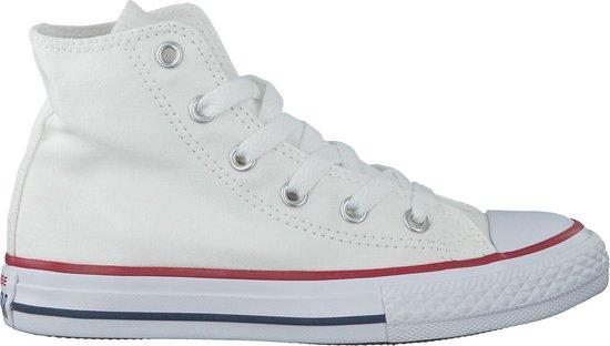 bol.com | Converse Meisjes Sneakers Chuck Taylor All Star Hi ...