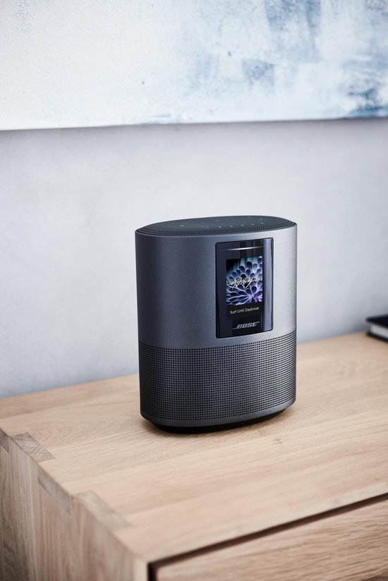 Bose Home Speaker 500 - Zwart