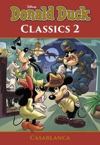 Donald Duck Pocket Classics 2 - Casablanca