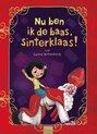 Afbeelding van het spelletje Nu ben ik de baas, Sinterklaas!